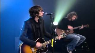 Richard Ashcroft - Sweet Brother Malcolm acoustic performance