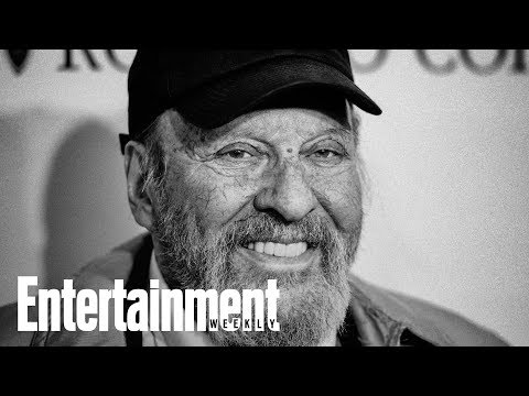 Chuck Low, Morrie From Goodfellas, Dies At 89 Years Old   Flash  Entertainment Weekly