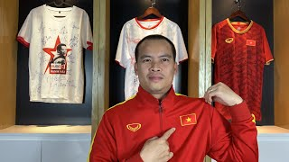 Vlog Minh Hải live stream on Youtube.com