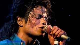 MICHAEL JACKSON ♥ I DON
