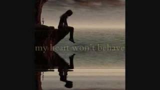 I Crave- Marc Dorsey w/ Lyrics