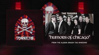 Watch Tossers Chicago video