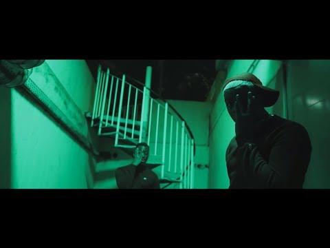Brvmsoo feat. Royce - Mal (Clip Officiel)