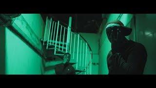 Brvmsoo Feat. Royce Mal Clip Officiel.mp3