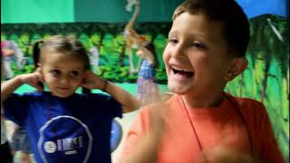 into the wild vbs video, into the wild vbs clips, clip-site com