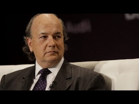 JIM RICKARDS - End of March, Elites Will Block Your Access to Your Own Money