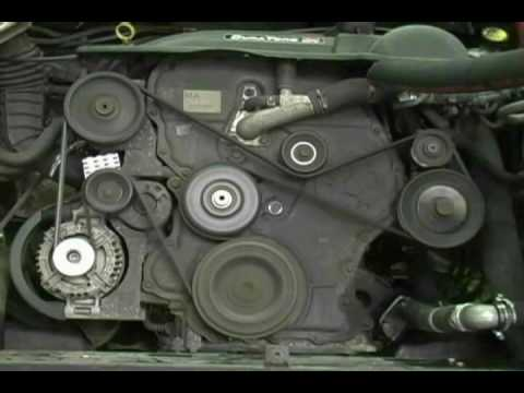 dodge caliber engine diagram with Watch on 7eucv Code P2017 Intake Manifold Runner Position Sensor Located 2007 Chrysler moreover Toyota Ta a Transmission Dipstick Location moreover Vw Beetle Heater Core Location additionally Watch as well Pics Of Roberts 2004 Dodge Srt 4 Local Customer Of Modern Performance Part 2.