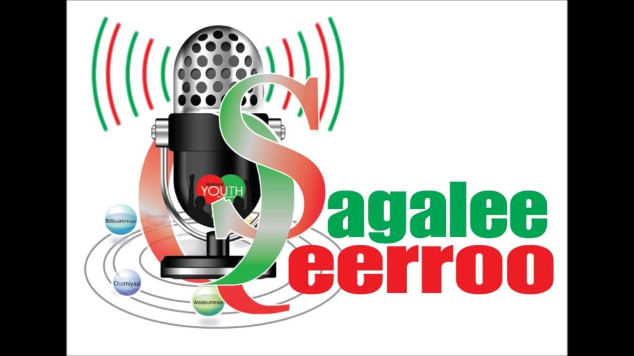 Sagalee Qeerroo Bilisummaa Oromoo (SQ) Qophii Fulbaana 23