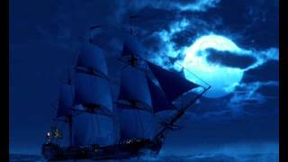 As ships in the night(John Kerr).wmv