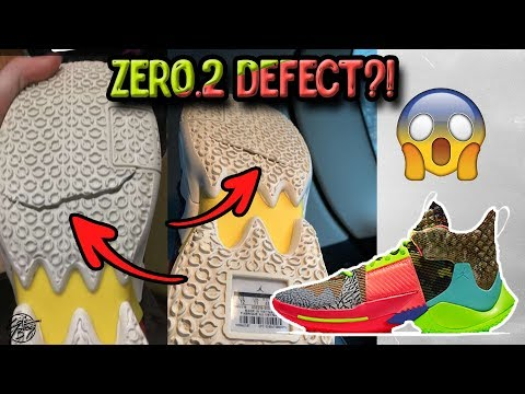 jordan-why-not-zero.2-defect?!