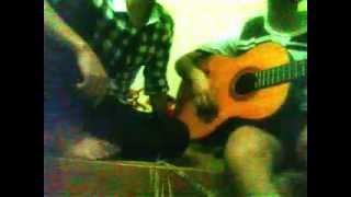 Đồng thoại guitar :X