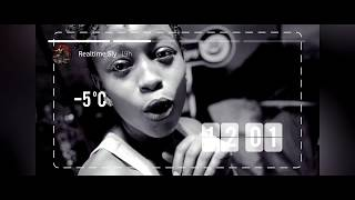 Stonee Jiwe -Hii Story Official  Music Video