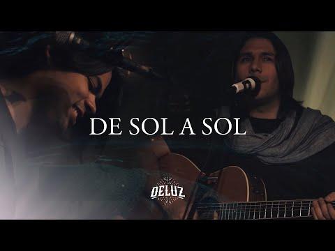 De sol a sol - DeLuz - Video Oficial HD