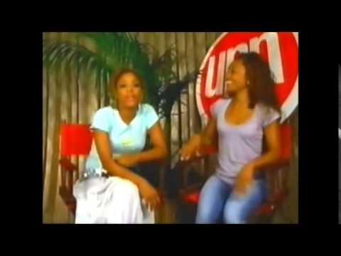 My Favorite CrazySexyCoolFunnySweetLovingInspiritational TLC Moments