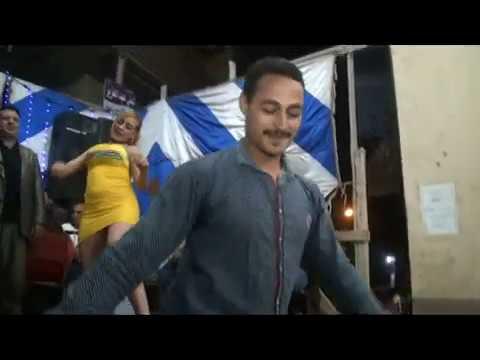 دار يا دار للنجم خالد الشرقاوى النكارية بتفرح مع تحياتى ايهاب رمضان