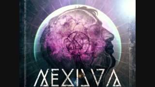 Nexilva - Our Progenitor
