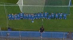 Re-Live: Cup Halbfinal 2007 | FC Zürich - FC Luzern