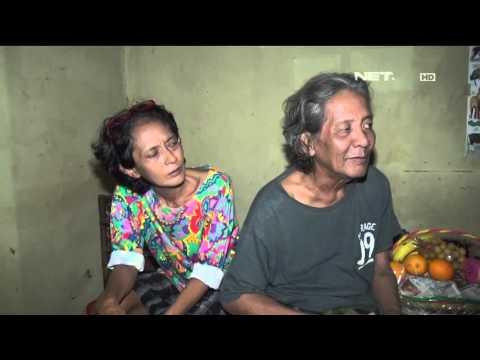 Iwan Fals Memberi Support Untuk Pencipta Lagu Bento,  Naniel Khusnul Yakin