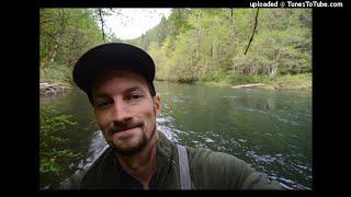 Max Wilbert—Bright Green Lies co-author & DGR activist—Derrick Jensen Resistance Radio 2020-07-2