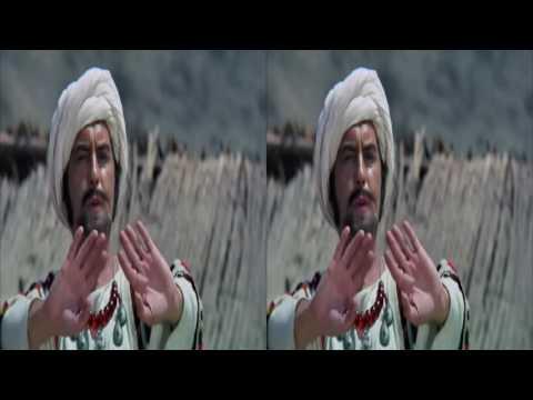Le Message The Message Al Rissalah Fr