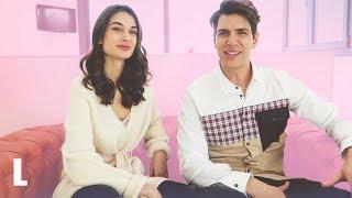 Diego-Matamoros-nos-presenta-a-su-novia-Estela-Grande