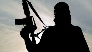 أبرز هجمات تنظيم داعش خارج سوريا والعراق في 2015