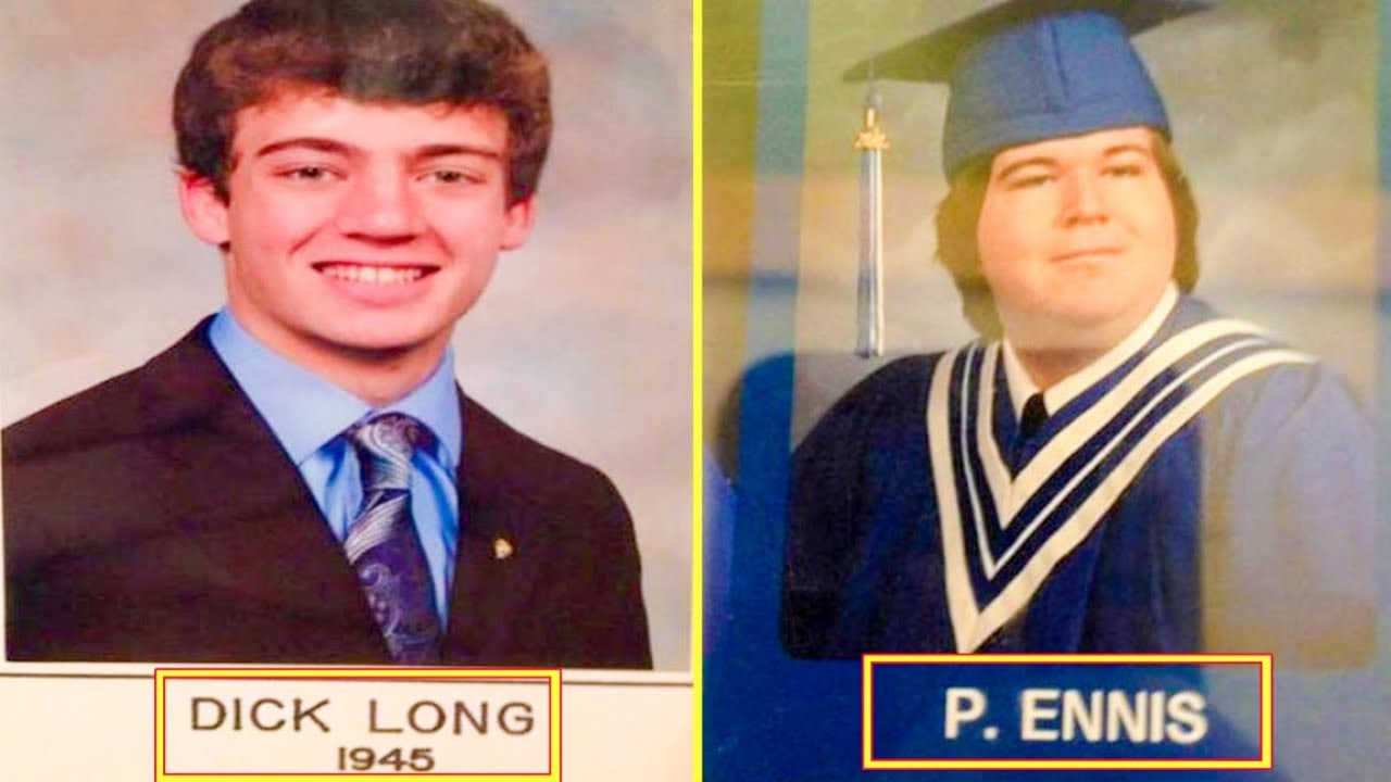 most-hilarious-and-awkward-names-ever