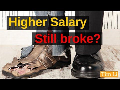 💰-high-salary-but-still-broke?