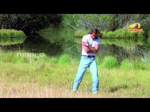 Fifty Fifty(DAUD) Songs - O Meghama(o bhavre) Song - A.R.Rahman Music