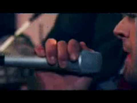 Fate Magazine Každou vteřinou Official video