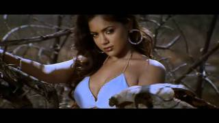 Hota Hai Hota Hai [Full Video Song] (HQ) With Lyrics - Plan