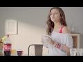 Alia bhatt latest Coca-Cola Ad - bahu ki mehman nawazi with Coca-Cola