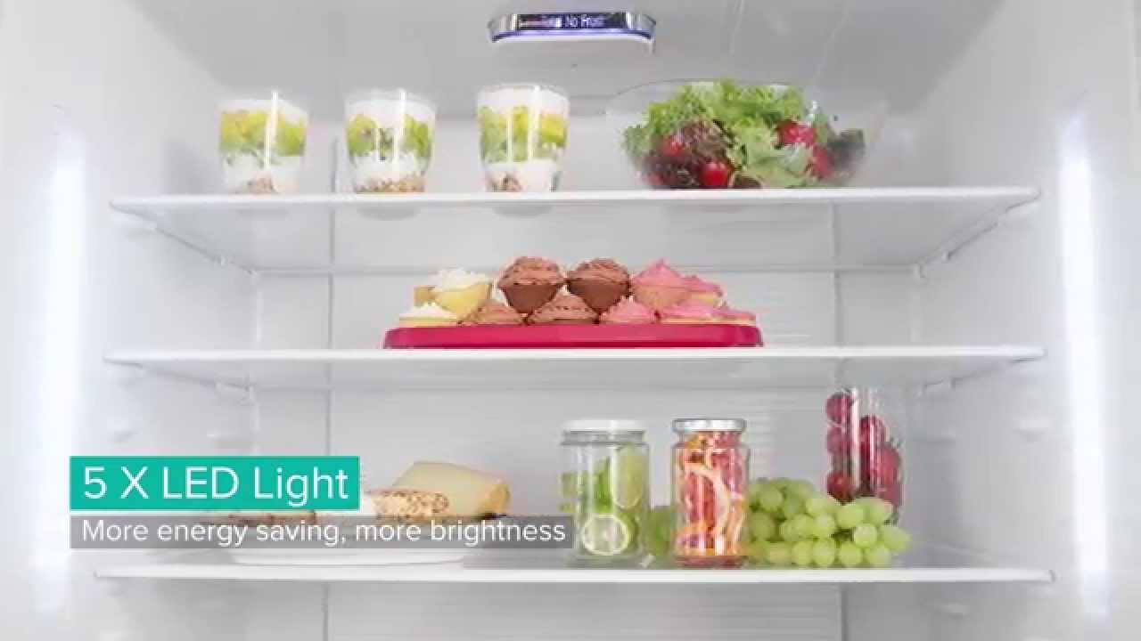 Hisense Refrigerators Review   Fridges, Features, Prices