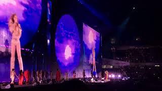 BEYONCÉ & JAY-Z - Nice (Live)