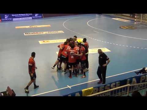 Radovic Mirko 13, red shirt, number 13. Part 2
