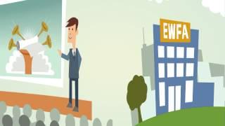EWFA consiglia i filtri solari