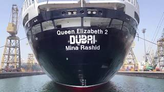 long-time-lapse-of-qe2-ship-refurbishment-captured-by-photosentinel