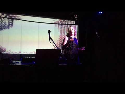 Gloria - Aureola [live  at Click Festival 2017]