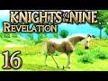 Oblivion Mod: KOTN Revelation #016 [HD] - Bruderliebe