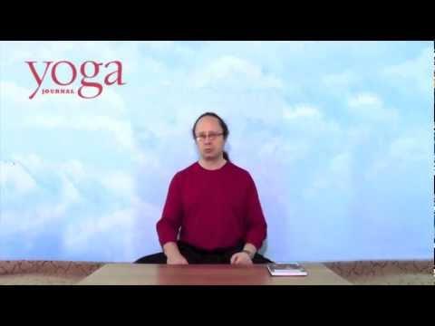 Lesson 9. Days 25-27. Meditation 28 project.