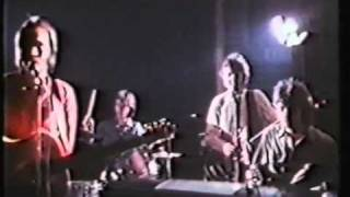 Small Faces - Itchycoo Park (color, 1967/1975).avi