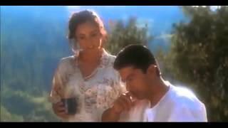 Zindagi Ban Gaye Ho Tum ~ Kasoor 2001) Bollywood Hindi Romantic Song    YouTube flv