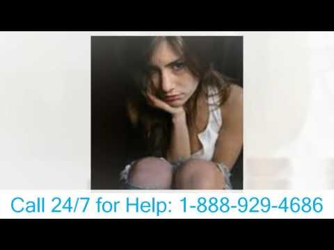 Greenville SC Christian Drug Rehab Center Call: 1-888-929-4686