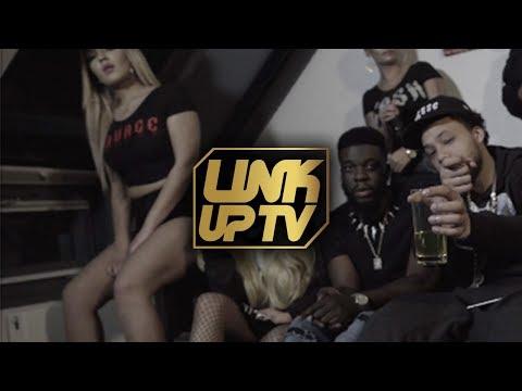 Shower Malik X Trims - Gang (Prod By Kxmplex) #TheWordPlayTape   Link Up TV