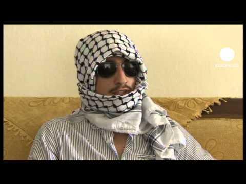Cisr Eşşuğur'dan çelişkili haberler geliyor