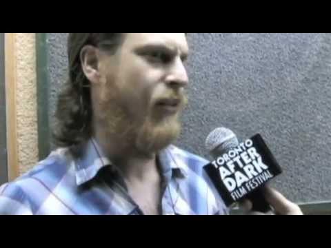 BRICK, DEADGIRL, LOOPER: Actor Noah Segan Interview