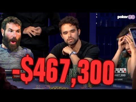 dan-bilzerian's-best-friend-destroyed-by-casino-owner