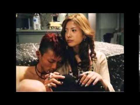 明石家さんま映画「蛇にピアス」で吉高由里子の美形カップに感動!!悲願叶う