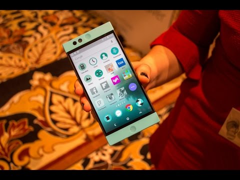 Nextbit Robin, Cloud Based Smartphone Gets Regulatory Approval in India | Launch Date Revealed