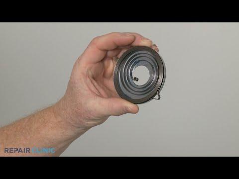 Rewind Spring - Homelite Leaf Blower UT09526